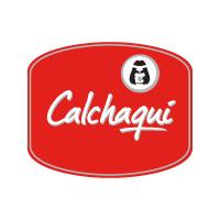 Logo Calchaqui