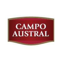 Logo Campo Austral