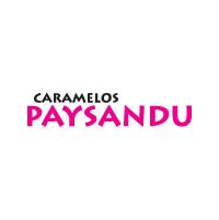 Logo Caramelos Paisandú