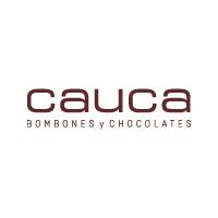Logo Cauca