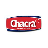 Logo Chacra
