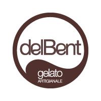 Logo Del Bent