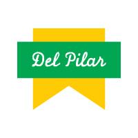 Logo de Del Pilar