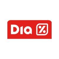 Logo Día