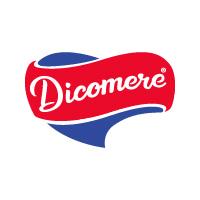 Logo Dicomere