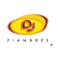 Logo DJ Fiambres