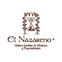 Logo de El Nazareno