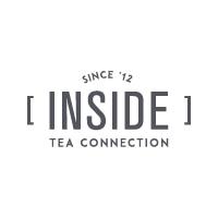 Logo Inside Tea Connection