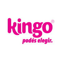 Logo Kingo
