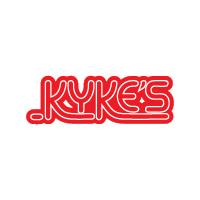 Logo Kykes