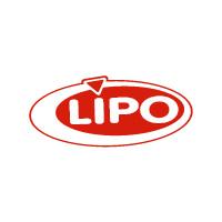 Logo Lipo
