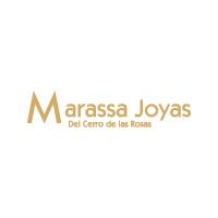 Logo Marassa Joyas