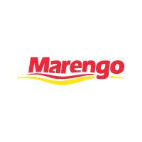 Logo Marengo