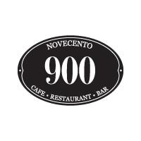 Logo Novecento