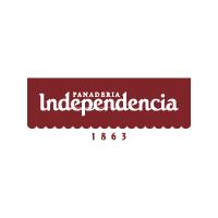 Logo Panadería Independencia