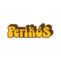 Logo de Perikos