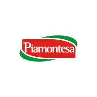 Logo Piamontesa