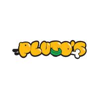 Logo Plutos