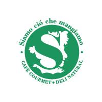 Logo Siamo
