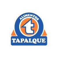 Logo Tapalque
