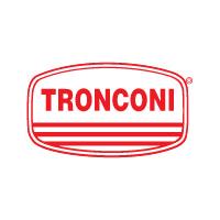 Logo Tronconi